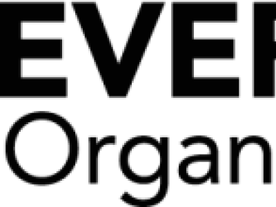 EVERGROW Organic Fertilizer