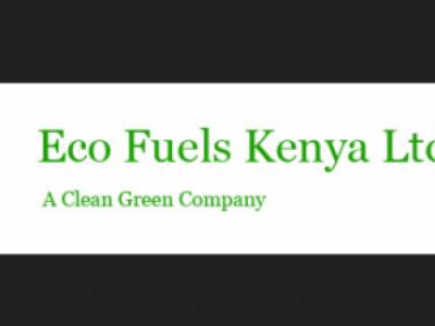 EcoGrow Plus Neem