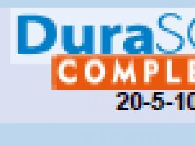 Durasop Complex 20:5:10+TE