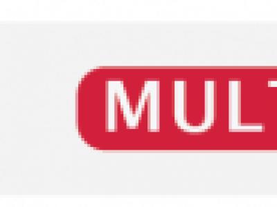 Multiphos 0-35-0/ 0-25-0