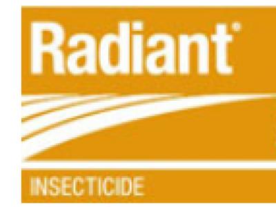 Radiant 120 SC