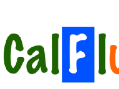 CalFlux