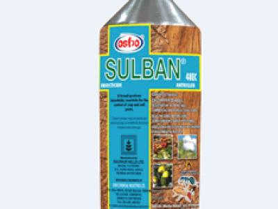 SULBAN 48 EC