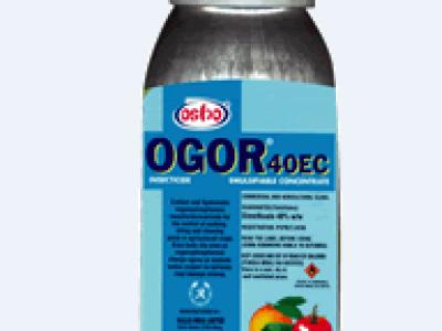 OGOR 40 EC