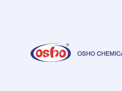 BIO-CATCH bio-insecticide