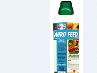 AGROFEED PLUS