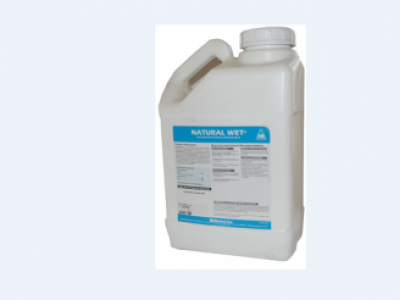 Natural Wet Adjuvant