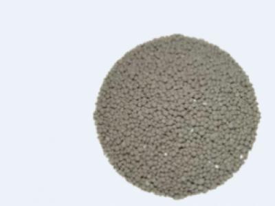 Triple Superphosphate (TSP 46% P2O5)