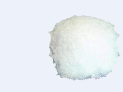 Sulphate of Potash (50% K2O)