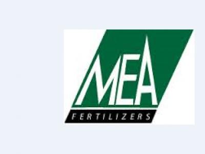 NK (28:0:24) Fertilizer