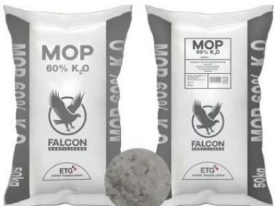 MOP (60% K)