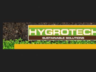 HYGRO-BUFF SL