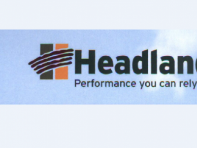 Headland Zinc 69 Foliar Feed