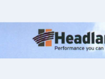 HEADLAND BORON 15%