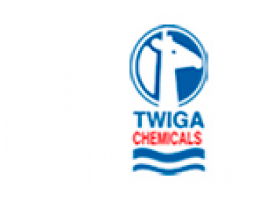 Twigathoate Insecticide
