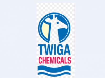 Twiga Mexyl Fungicide