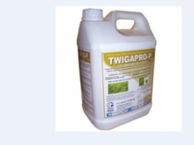 TWIGA PRO-P 7.5 EW