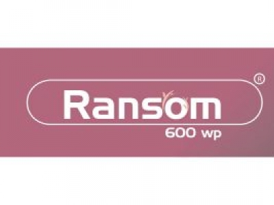 RANSON 600WP