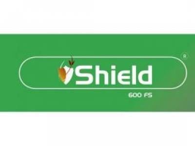 SHIELD 600 FS