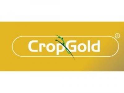 CROP GOLD