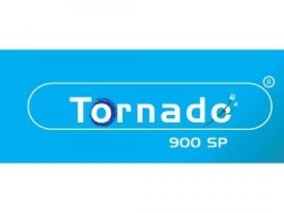 TORNADO 900SP