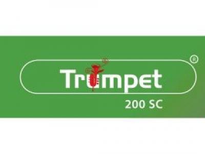 TRUMPET 200SC