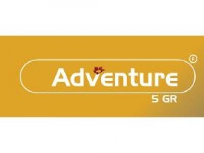 ADVENTURE 5G