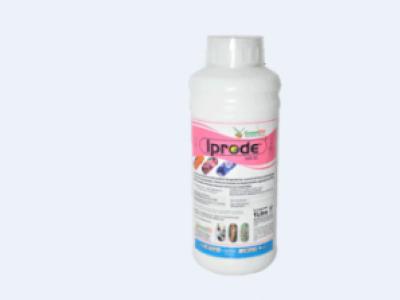 IPRODE 500 SC