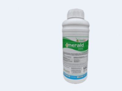 EMERALD 200 SL