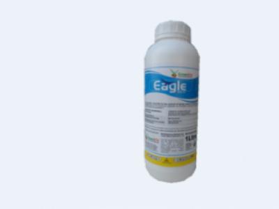 EAGLE 200EC