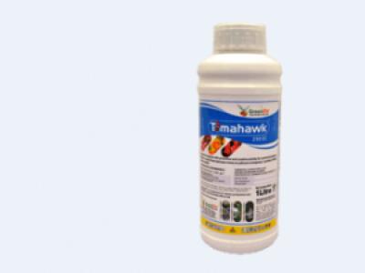 TOMAHAWK 250 EC
