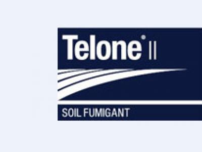 TELONE II