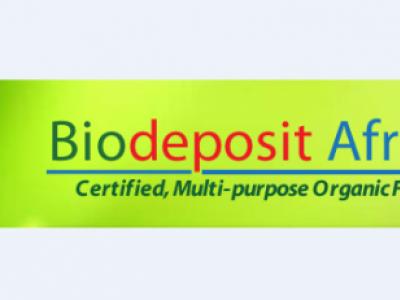 BioDeposit Elixir Soil Conditioner