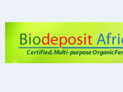 Bio-Deposit Agro Soil Conditioner