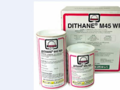 Dithane M45 WP