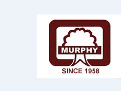 Murphyverm Plus Dewormer