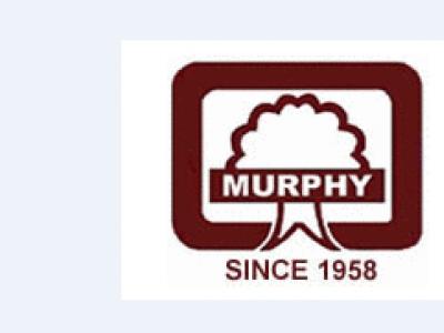 Murphyverm Liquid Dewormer