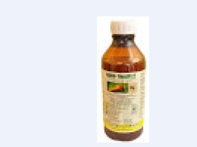 Agrothoate 40EC