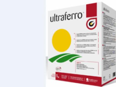 Ultraferro
