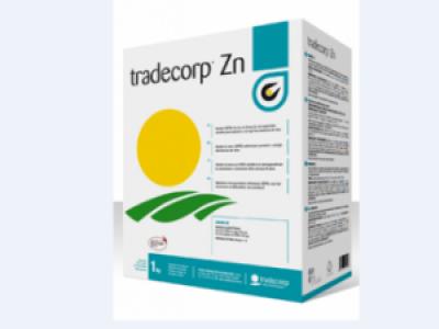 Tradecorp® Zn