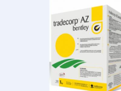 Tradecorp AZ Bentley Plus