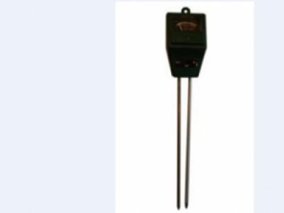 pH/Moisture/Light tester
