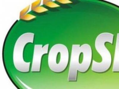 CropSIL