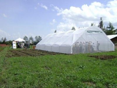 Amiran Farmers Kit (AFK)