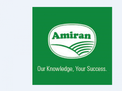 Amiran Farmers Kit (AFK)