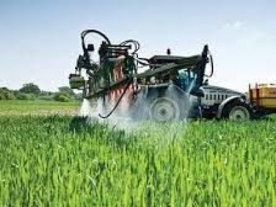 Sprayer Cleaning and Hygiene Newsletter